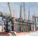 ФСК ЕЭС обеспечит выдачу почти 60 МВт мощности крупнейшему агрокомплексу Южного Урала