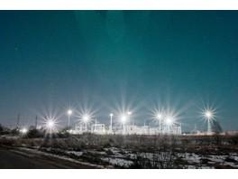 ФСК ЕЭС стала первой магистральной электросетевой компанией России, принявшей антимонопольную политику