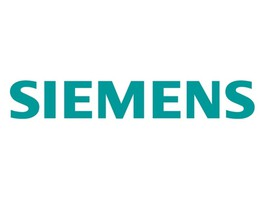 «Сименс» будет обслуживать оборудование Лукомльской ГРЭС