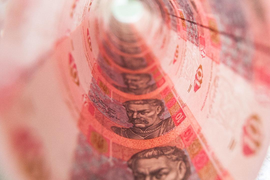 10% польских компаний берут на работу украинцев, потому что им можно меньше платить