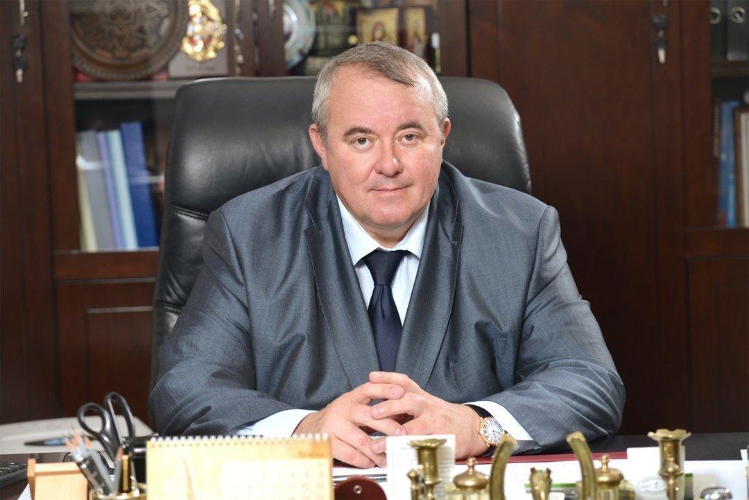 Генпрокурор внес в Раду представление на арест нардепа Березкина