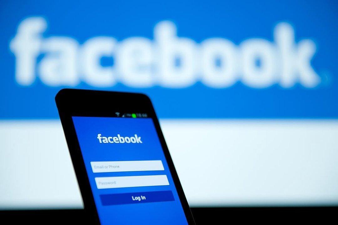 Хакеры опубликовали данные о 257 тыс. пользователей Facebook