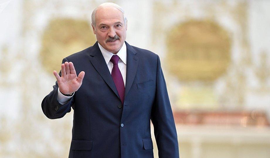 Лукашенко против создания военных баз других государств на территории Беларуси