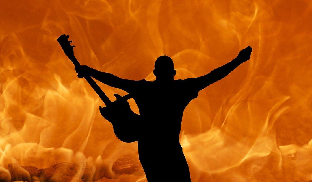 Megogo запустил собственный музыкальный канал