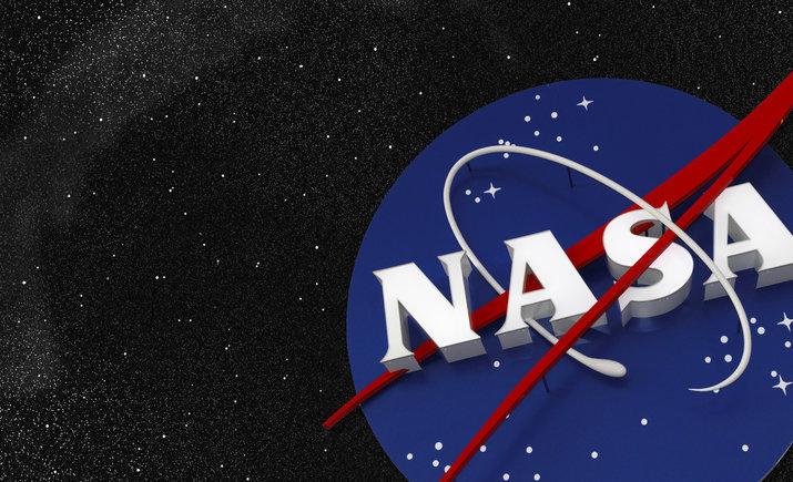 NASA выбрало 9 компаний для освоения Луны, среди них — Firefly с офисом в Днепре