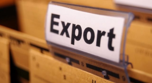 Почему в Украине не создано экспортно-кредитное агентство