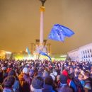 Правительство определилось, как будут праздновать День Достоинства и Свободы