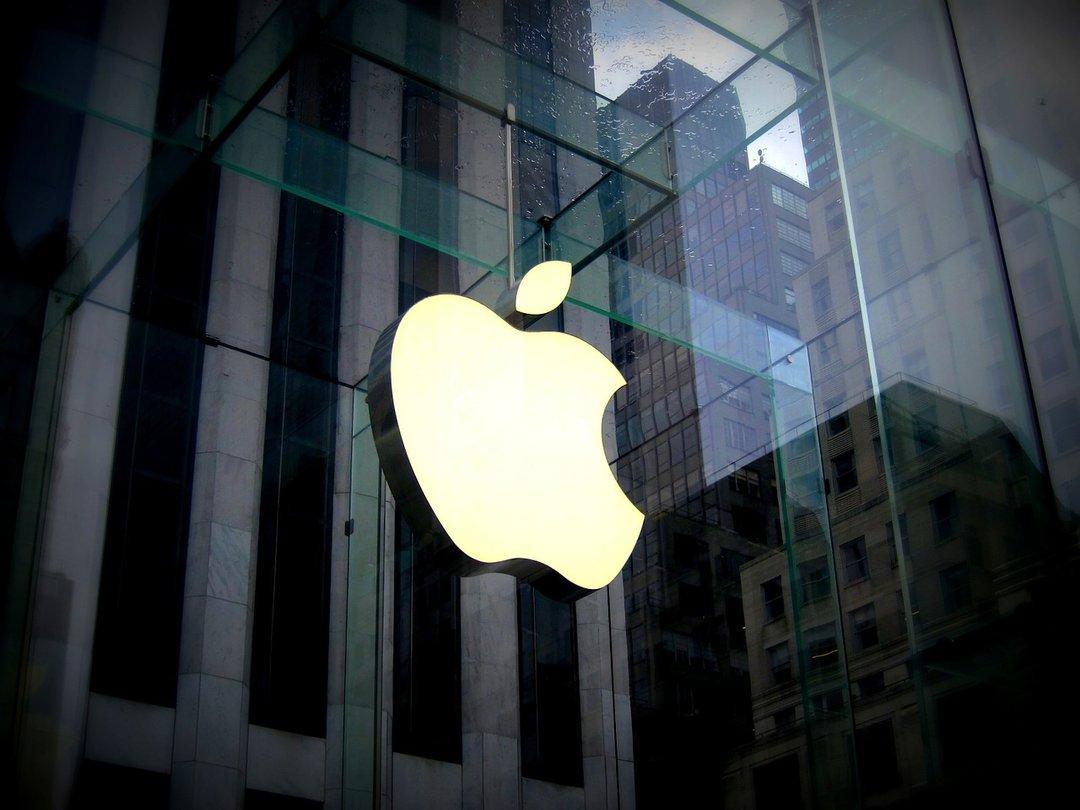 В Apple сообщили о дефектах в iPhone X і MacBook Pro