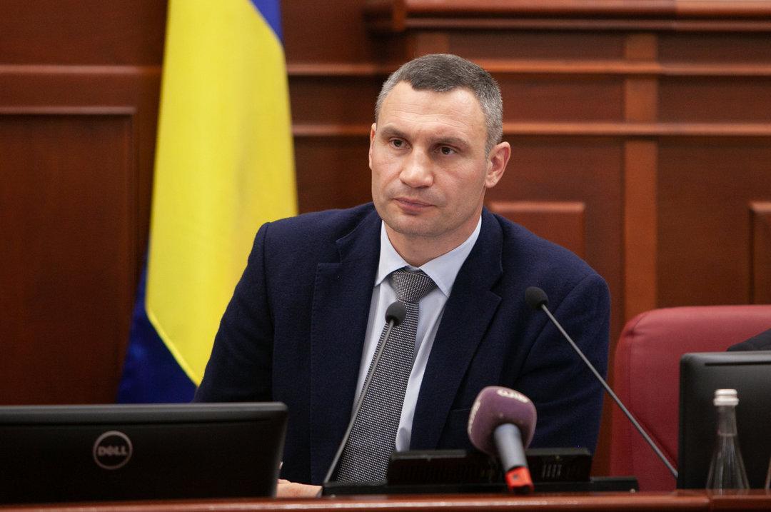 Власти Киева рассчитывают до конца года освоить более 1 млрд грн на метро на Виноградарь
