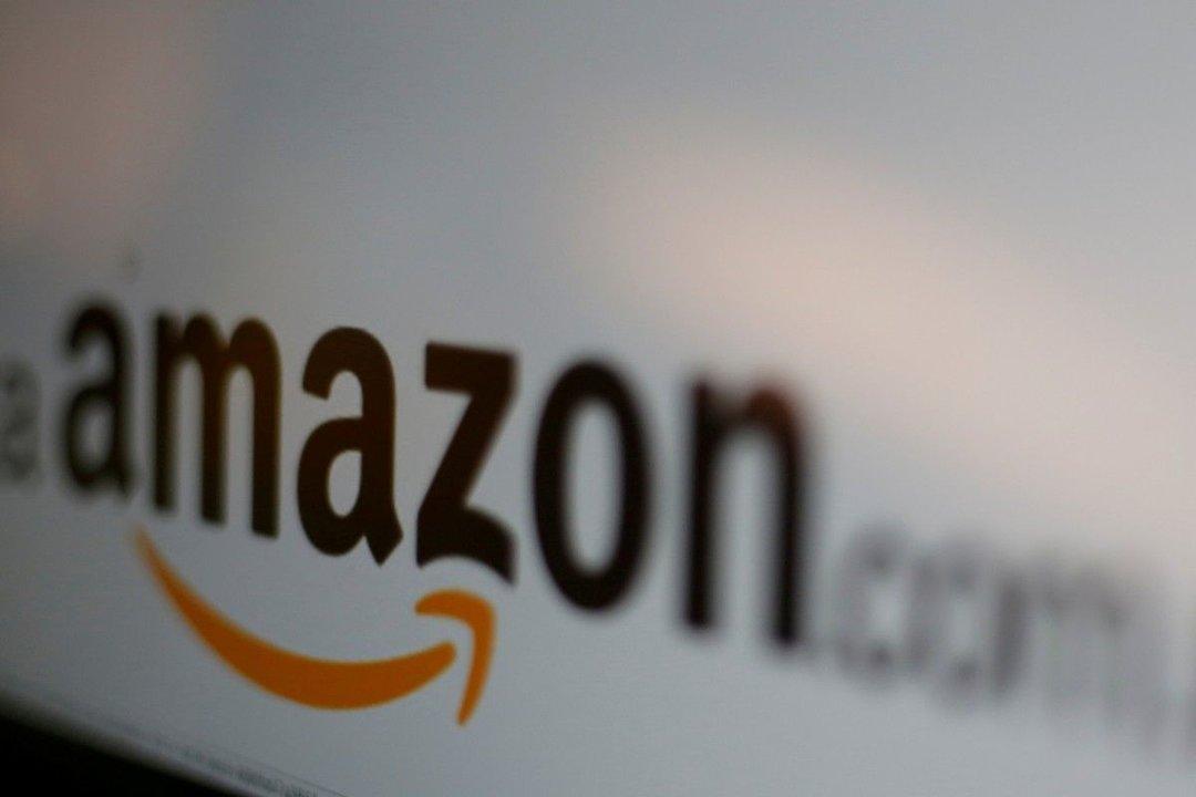 #WhyNotSvastika: Европарламент призвал Amazon отказаться от вещей с советской символикой