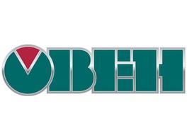 В Учебном центре ОВЕН в Москве пройдут семинары по программированию оборудования ОВЕН