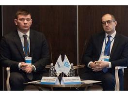 Алексей Воронин: ФАС выступает против совмещения компаниями конкурентных и естественно-монопольных видов деятельности