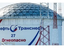 «Транснефть-Волга» ввело в эксплуатацию новые объекты электроснабжения на линейной производственно-диспетчерской станции «Староликеево»