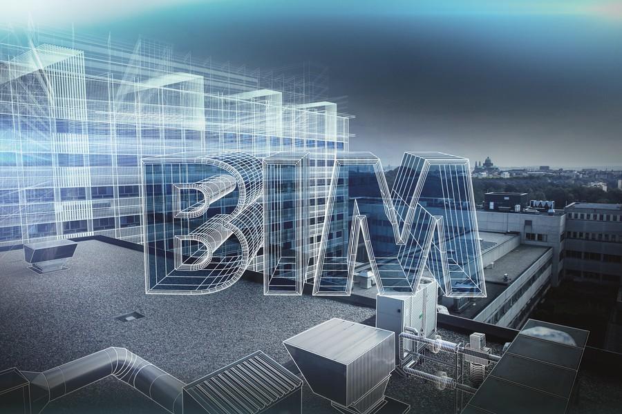 «Грундфос» расширяет онлайн-библиотеку BIM-моделей оборудования