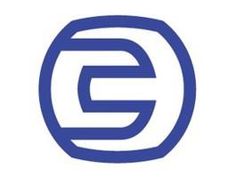 «Электрощит Самара» представляет конфигуратор для помощи при формировании вторичных схем и схем РЗА