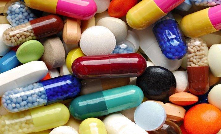 Гослекслужба запретила оборот нескольких индийских лекарств