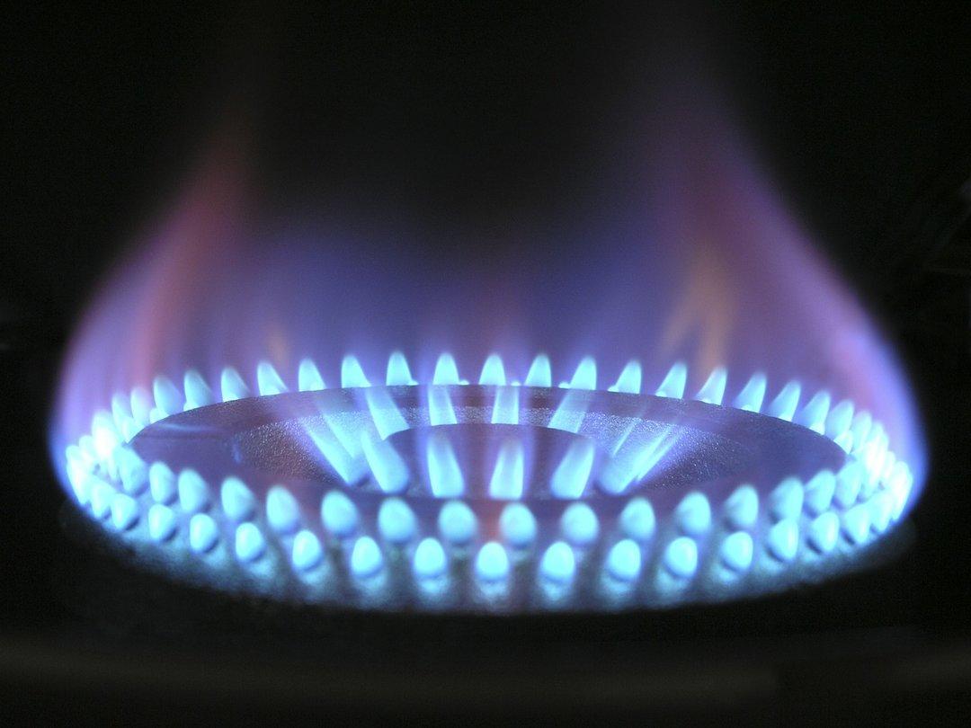 На Львовщине количество потребителей газа выросло на 7,1 тыс.