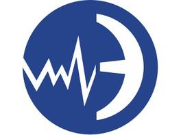 «МЭТЗ им. В. И. Козлова» одним из первых прошел аттестацию силовых трансформаторов на соответствие техническим требованиям ПАО «Россети»
