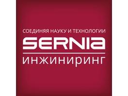 «Серния Инжиниринг» объявляет о распродаже оборудования Tektronix