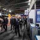 Широкий выбор энергетического оборудования от лидеров отрасли будет представлен на выставке в Хабаровске