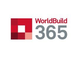 Премия WorldBuild Awards 2019 состоится в рамках выставки MosBuild