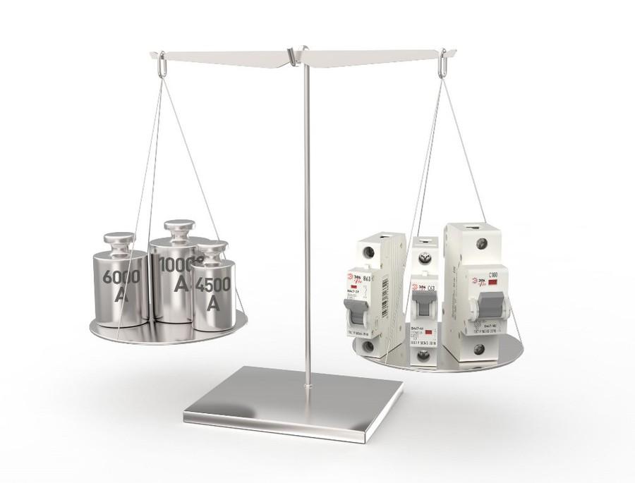 Получены протоколы испытаний модульного оборудования ЭРА/ЭРА Pro