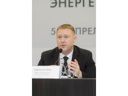 Генеральный директор АО НПФ «ЛОГИКА» Павел Никитин удостоен звания  «Почетный энергетик»