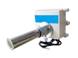 Новая разработка компании «Энергометрика» — датчик элегаза EnergoM-3001-SF6