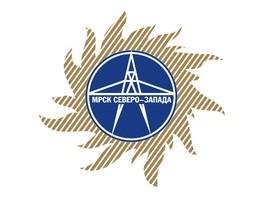 «МРСК Северо-Запада» построило в Карелии сеть цифровой радиосвязи