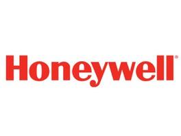Honeywell открывает в России новый завод
