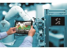 В Перми начинает работу конференция по промышленной автоматизации «ПТА — Пермь 2019»