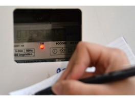 Регионам запретят устанавливать запредельные цены на электроэнергию