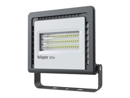 Прожекторы Navigator NFL-01-LED уже на складе компании ЭТМ