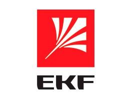 «День EKF» – профессионалы рынка встретятся 21 февраля в Ростове-на-Дону