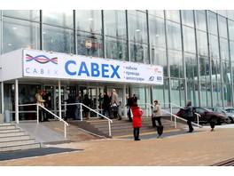 Второй Всероссийский кабельный конгресс пройдет в рамках выставки Cabex 2019