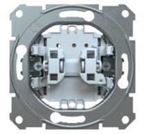 Schneider Electric рекомендует: новое поколение механизмов SEDNA