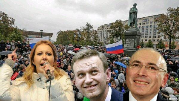 «Бесконтрольная валюта Медведева»: Председатель правительства «официально» провоцирует отток валюты из РФ