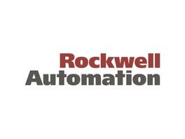 Rockwell Automation и Schlumberger договорились о создании совместного предприятия — Sensia