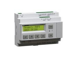 В продаже новые модификации программируемых реле с дисплеем ОВЕН ПР200-х.5