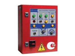 АДЛ снижает цены на обновленную линейку шкафов управления электрифицированными задвижками «Грантор»