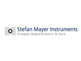 Высокоточный протонный магнитометр AM502 от Stefan Mayer теперь в ассортименте «АВИ Солюшнс»