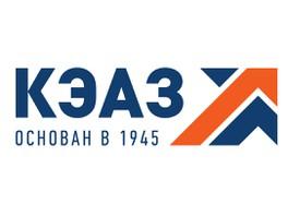 ЭТМ совместно с КЭАЗ приглашают принять участие в конференции