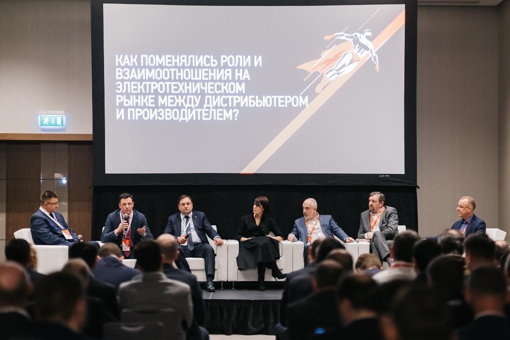 В Москве прошла Февральская сессия РАЭК