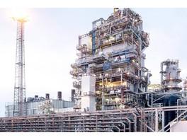 Компания АВВ примет участив в выставке «Нефтегаз 2019»