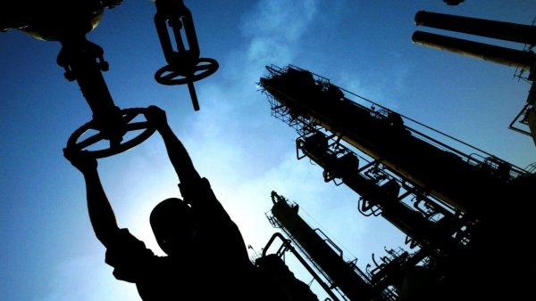 «Дружба» - вторая ЧАЭС: Роснефть обвинила Транснефть заслуженно - скандал для России может стать катастрофой