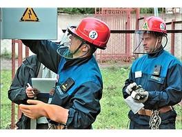 Ростехнадзор разработал законопроект, ужесточающий наказание за нарушение правил охраны труда