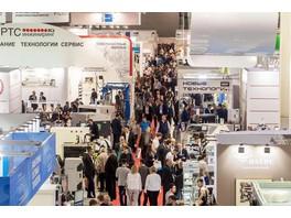 АО «Протон-Электротекс» примет участие в выставке «Экспо-Электроника 2019»