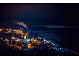 Электрощит Самара принял участие в международной выставке «Нефтегаз-2019»
