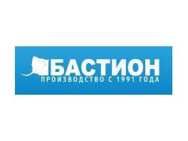 «БАСТИОН» приглашает на вебинар «Защита оборудования от электромагнитных импульсов: грозовых разрядов и коммутационных помех»