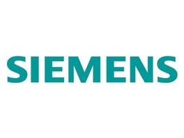 «Сименс Трансформаторы» заключил семь контрактов в области возобновляемой энергетики